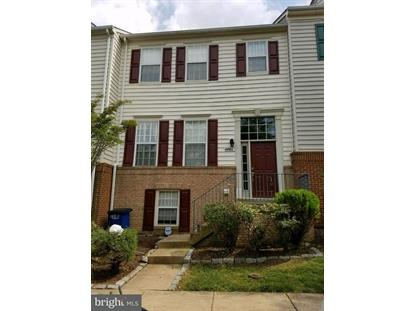 44917 POINT BAY TERRACE, Ashburn, VA