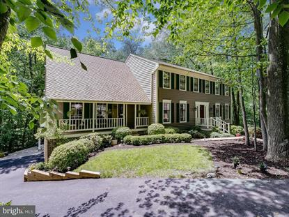5704 ENCAMPMENT COURT, Fairfax Station, VA