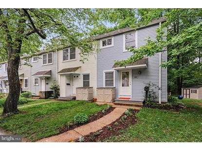 11 LAUREL HILL ROAD, Greenbelt, MD