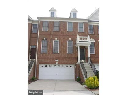 25226 WHIPPOORWILL TERRACE, Chantilly, VA