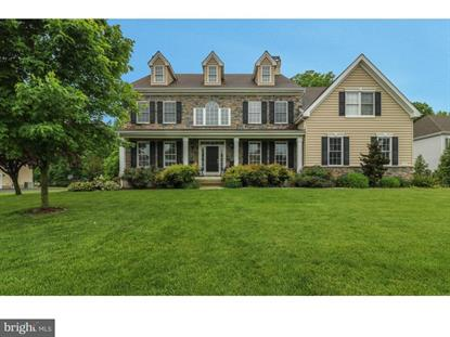 23 SPRING WAY, Camden Wyoming, DE