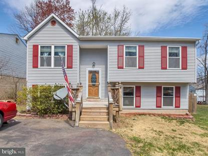 3644 8TH STREET, North Beach, MD