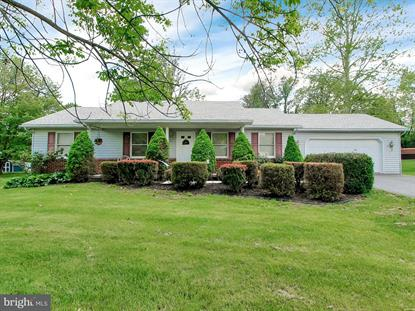 6 Blue Gill Trail Fairfield Pa 17320 Weichertcom Sold Or Expired
