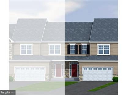 Lot #3 AUBREY COURT, Royersford, PA