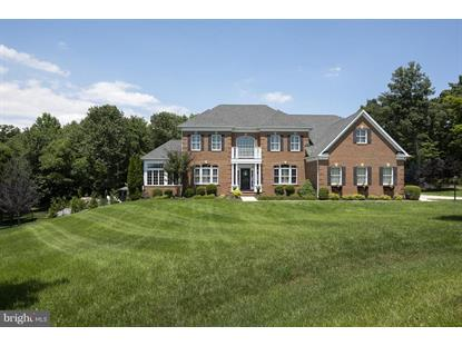 8930 SAHALEE COURT, Pasadena, MD