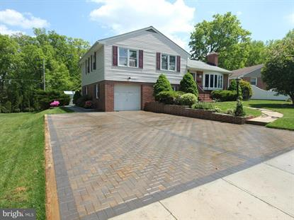 1803 EASTRIDGE ROAD, Lutherville Timonium, MD