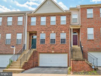 46847 BURNING BRANCH TERRACE, Sterling, VA