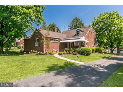 13219 FORK ROAD, Baldwin, MD