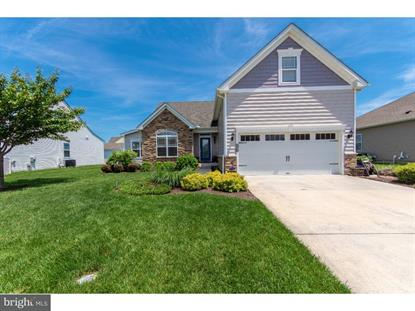 18940 RIVERWALK DRIVE, Milton, DE