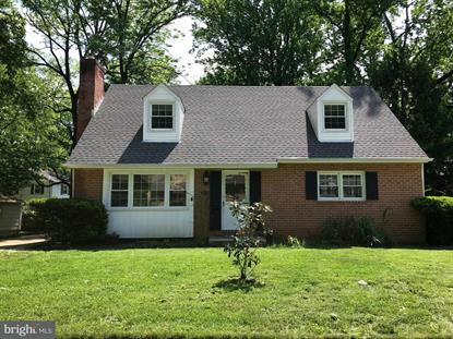 2119 OLD PINE ROAD, Lutherville Timonium, MD