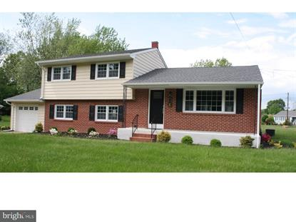 32 ROCKLAND ROAD, Ewing, NJ