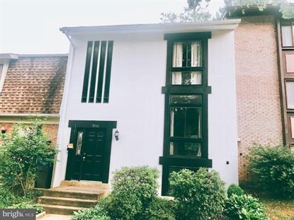 9516 MIRANDA COURT, Fairfax, VA