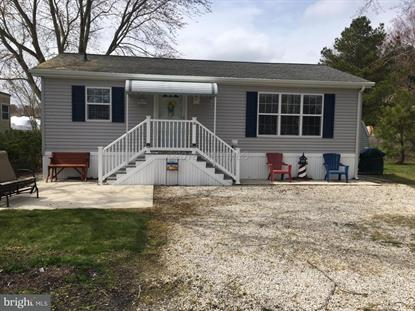 167 OCEAN OVAL CIRCLE, Berlin, MD