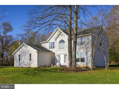 259 CLEMS RUN Mullica Hill, NJ MLS# 1001625424