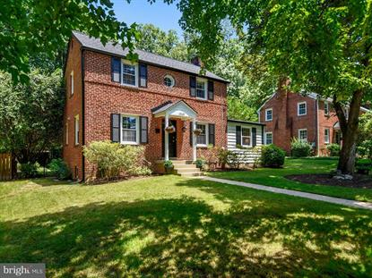 10115 BIG ROCK ROAD, Silver Spring, MD
