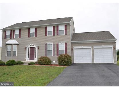 3 BIG POND DRIVE Milford, DE MLS# 1001648466