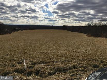 Lot 2 PARK ROAD Pipersville, PA MLS# 1001716525
