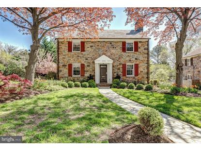 3919 JUNIPER ROAD Baltimore, MD MLS# 1001754884