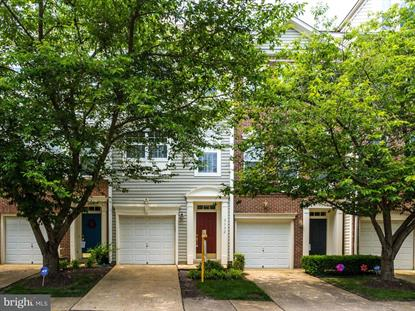 5332 CHIEFTAIN CIRCLE, Alexandria, VA
