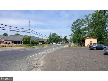 1601 COLES MILL ROAD Franklinville, NJ MLS# 1001756013