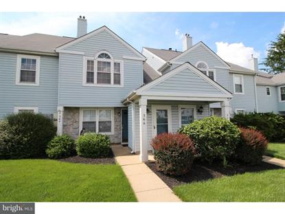 366 INDEPENDENCE DRIVE Holland, PA MLS# 1001759770