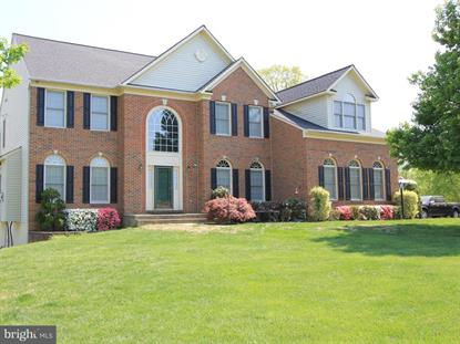 6335 ETHERIDGE LANE, Manassas, VA