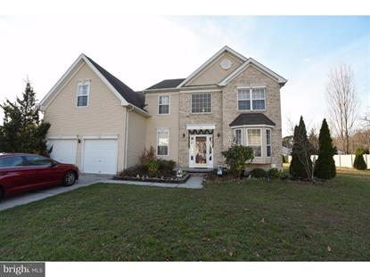 1285 KEARSLEY ROAD, Gloucester Twp, NJ