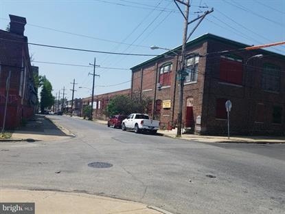 2101 W CLEARFIELD STREET, Philadelphia, PA