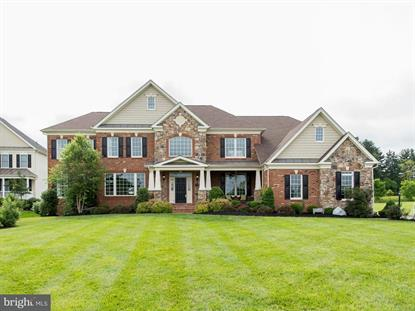14828 MERIWETHER DRIVE, Glenelg, MD