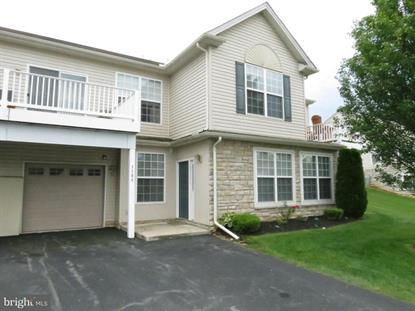 1108 CRESTVIEW LANE, Stewartstown, PA