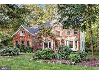 3103 PINE OAKS WAY Oak Hill, VA MLS# 1001800916