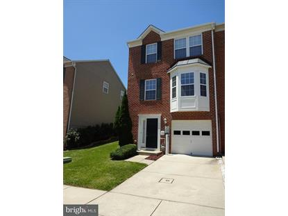114 OLIVER HEIGHTS ROAD, Owings Mills, MD