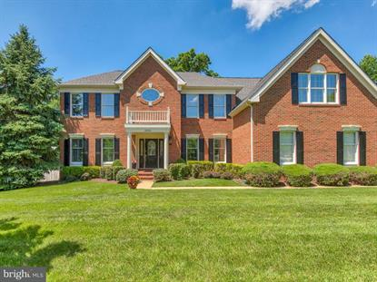 Address not provided Ashburn, VA MLS# 1001809432