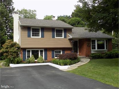 1204 CAVALIER LANE, West Chester, PA