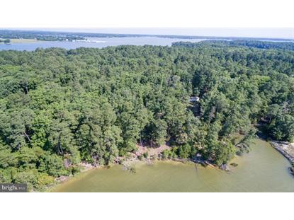 0 BON HARBOR ROAD Lottsburg, VA MLS# 1001820727