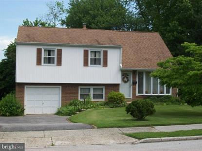 211 REDWOOD ROAD, King of Prussia, PA
