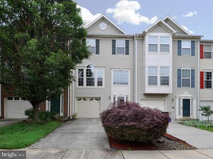 11109 DOUBLEDAY LANE, Manassas, VA