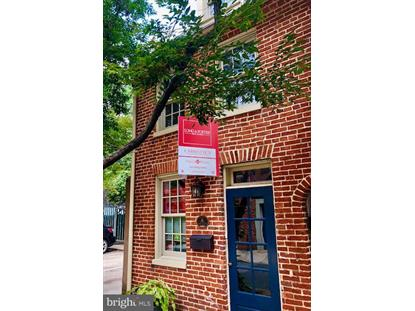 713 BETHEL STREET Baltimore, MD MLS# 1001839504