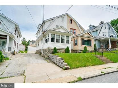 3228 MARSHALL ROAD, Drexel Hill, PA