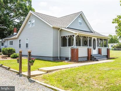 6200 MARYE ROAD, Woodford, VA