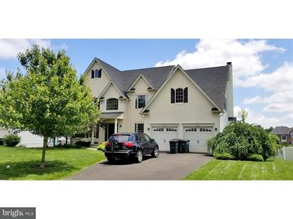 61 CAMERON ROAD, Huntingdon Valley, PA