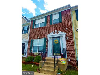 124 KEATING CIRCLE, Stafford, VA