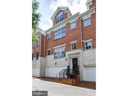 8639 TERRACE GARDEN WAY, Bethesda, MD