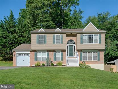 209 INDEPENDENCE DRIVE, Elkton, MD