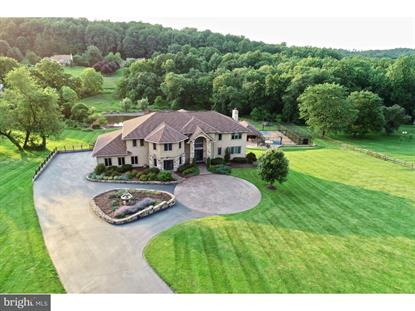 2439 MALEHORN ROAD, Chester Springs, PA