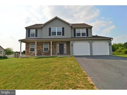 320 LUISA COURT, Shoemakersville, PA