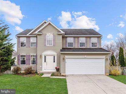 641 MATTERHORN ROAD, Westminster, MD