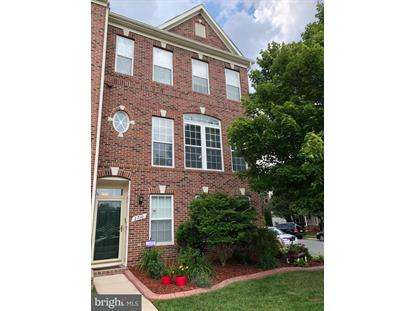 2710 WAKEWATER WAY, Woodbridge, VA