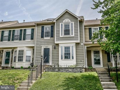 6004 PIECO COURT, Alexandria, VA