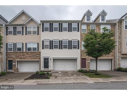 3505 FISHER HILL LANE, Laurel, MD